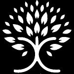 logo icon - 150x150 png white